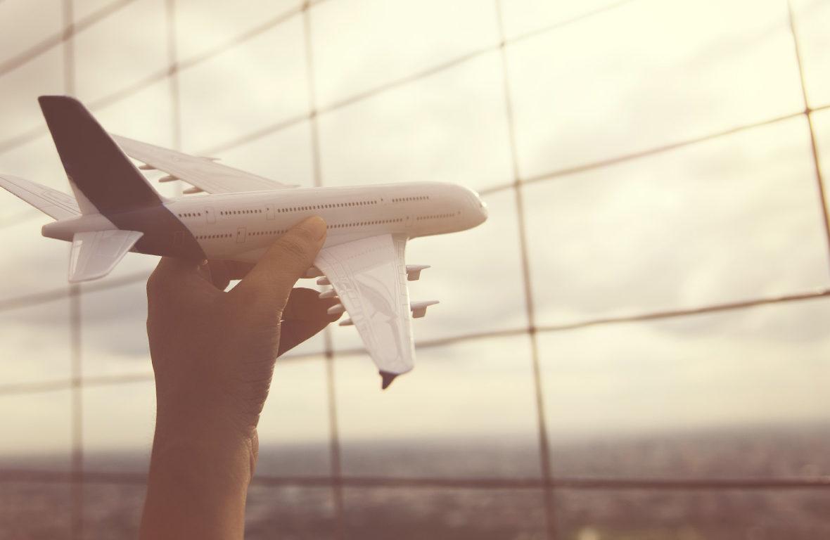 Para cada tipo de viajante, há uma viagem sob medida