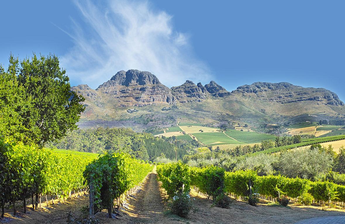 Blog Raidho Viagens | África do Sul