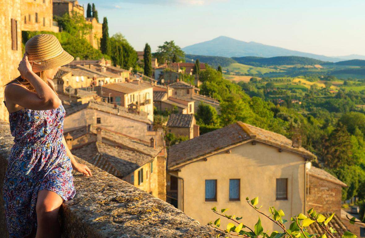 Blog Raidho | 4 incríveis destinos (e vivências) em alta para 2020